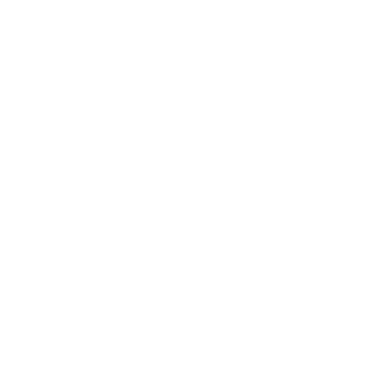 SEM productions  Retina Logo