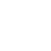 SEM productions  Logo